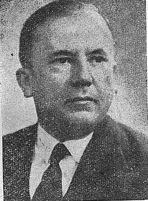 инж. Иван Кюркчиев